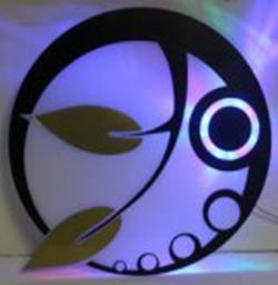 Светильник «Релакс-12»