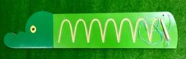 Симметрия 5