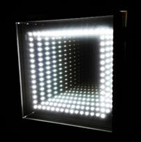 Светозвуковые панели (RD)