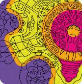Развитие и коррекция мышления подростков (локальная версия на 1 рабочее место)
