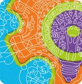 Развитие и коррекция мышления младших подростков (локальная версия на 1 рабочее место)
