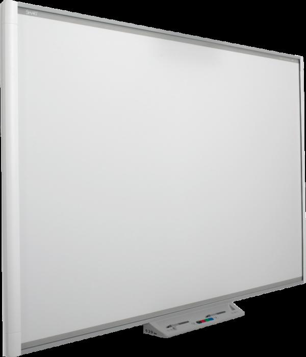 Интерактивный комплект SBM685iv6