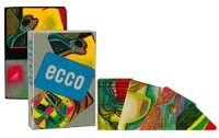 ECCO (Экко) метафорические карты