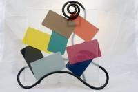 Цветовой тест диагностики нервно-психических состояний и отношений