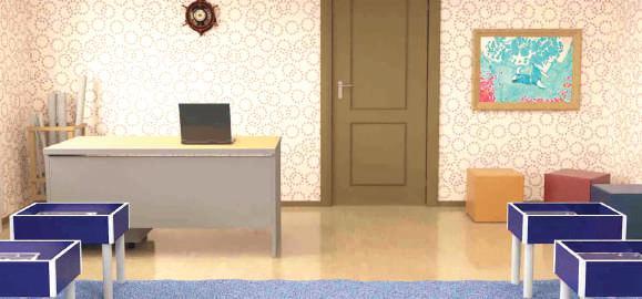 Студия аква-анимации и песочной терапии