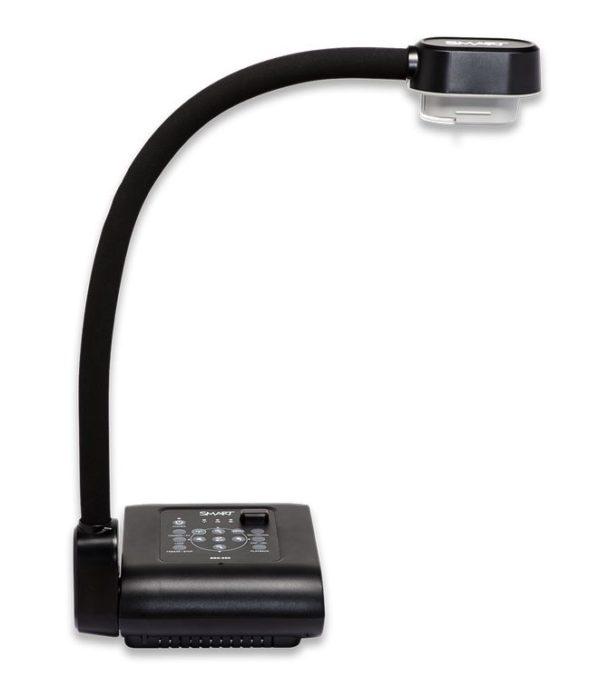 Документ-камера SMART SDC-550