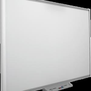 Интерактивные доски с проектором