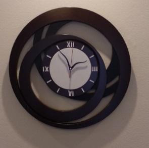 Часы модель А-2
