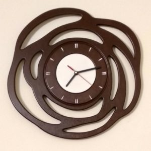 Часы модель А-3